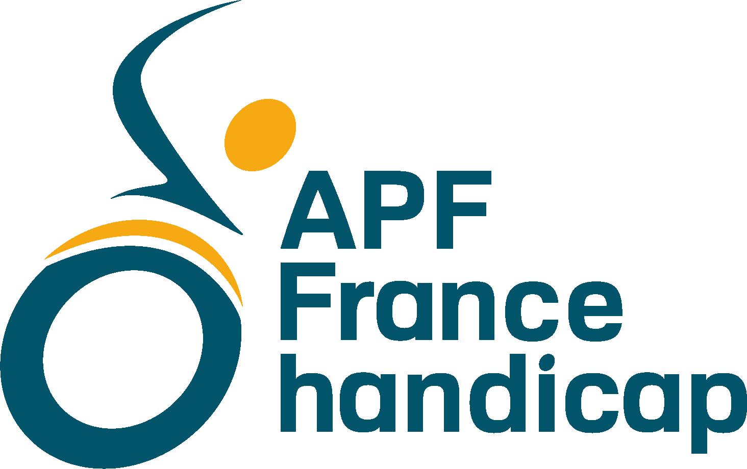 Logo-bloc-APF-France-handicap-bichromie